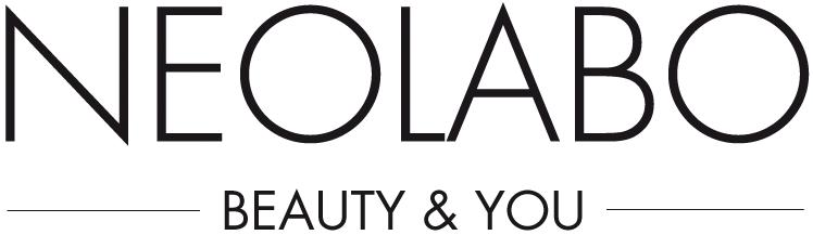 Neolabo - specialist in verzorgingsmerken en cosmetica