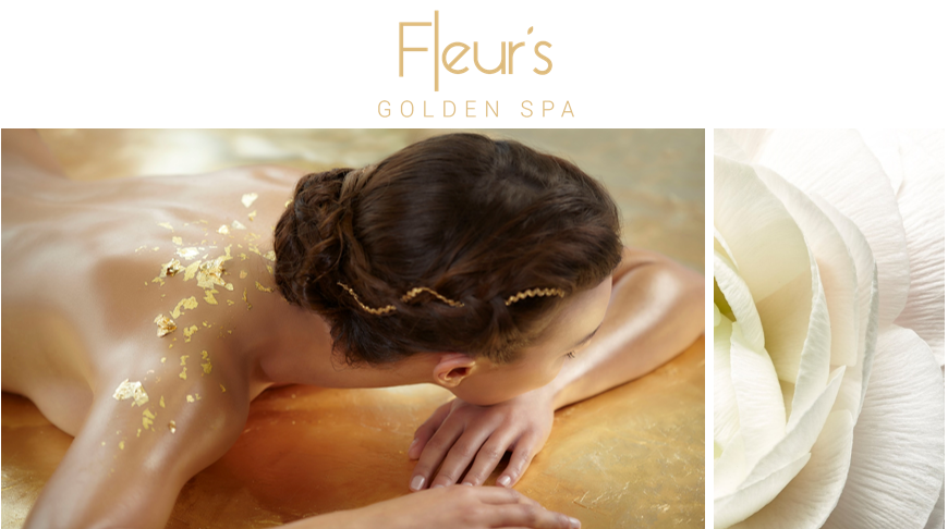 Fle Golden Spa