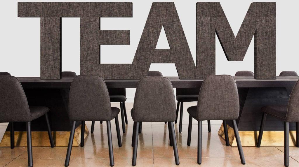 NEOLABO: ons team