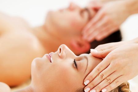 soins_massage_duo