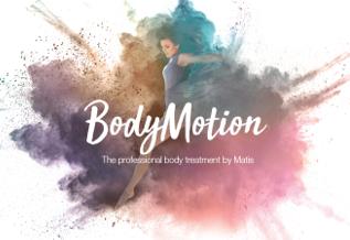 Bodymotion Matis