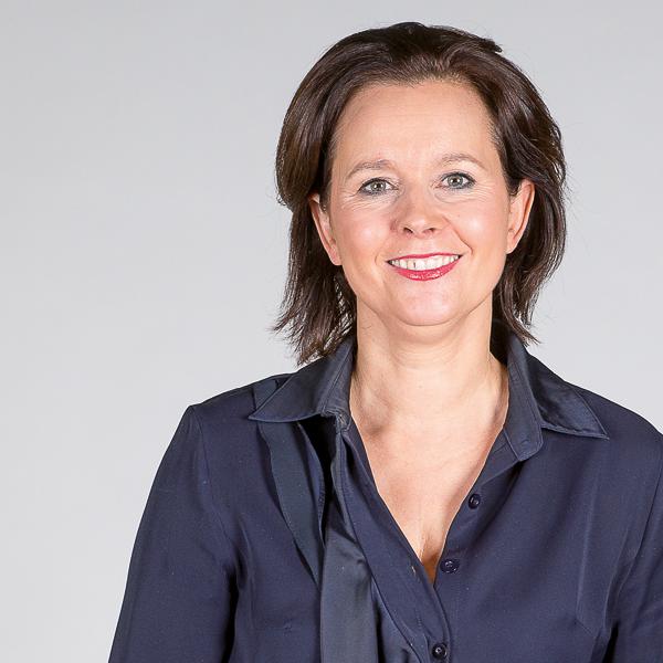 Inge Van Cauwenberghe