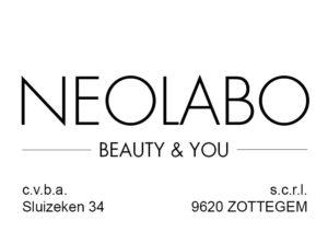 Logo Neolabo