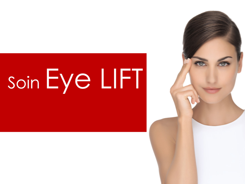 Soin Eye Lift