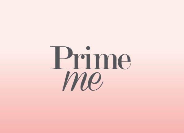Prime me