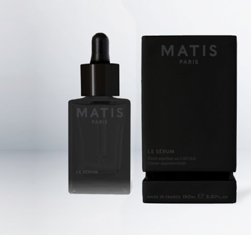 Matis Le Sérum